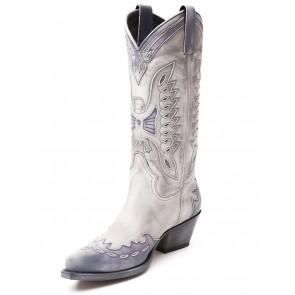 finest selection 9fa9f 2b6b8 Sancho Abarca Boots